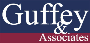 Guffey and Associates